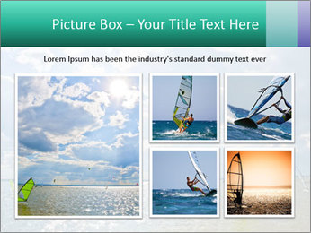 0000071893 PowerPoint Template - Slide 19