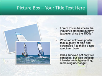 0000071893 PowerPoint Template - Slide 20