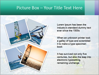 0000071893 PowerPoint Template - Slide 23