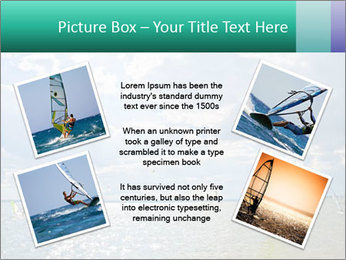 0000071893 PowerPoint Template - Slide 24