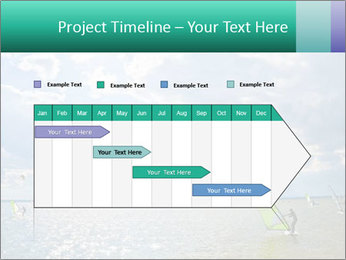 0000071893 PowerPoint Template - Slide 25