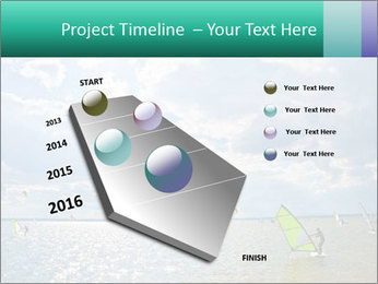 0000071893 PowerPoint Template - Slide 26
