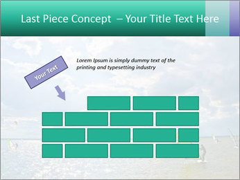0000071893 PowerPoint Template - Slide 46