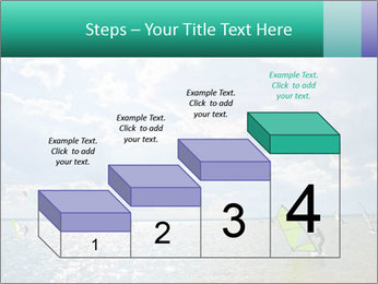 0000071893 PowerPoint Template - Slide 64