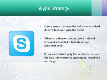 0000071893 PowerPoint Template - Slide 8