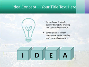 0000071893 PowerPoint Template - Slide 80