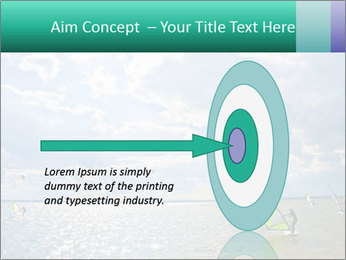 0000071893 PowerPoint Template - Slide 83