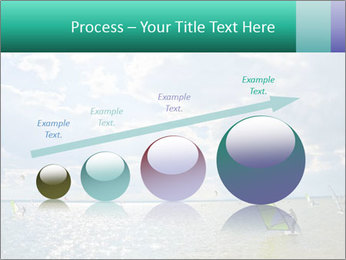 0000071893 PowerPoint Template - Slide 87