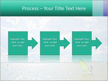 0000071893 PowerPoint Template - Slide 88