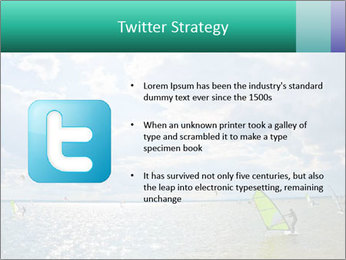 0000071893 PowerPoint Template - Slide 9