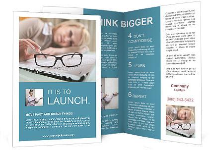 0000071894 Brochure Templates