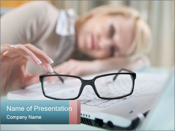 0000071894 PowerPoint Template - Slide 1