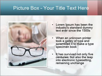 0000071894 PowerPoint Template - Slide 13
