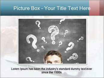 0000071894 PowerPoint Template - Slide 15