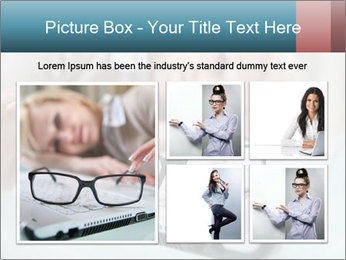 0000071894 PowerPoint Template - Slide 19