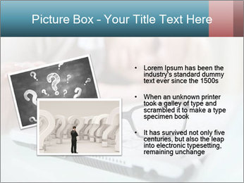 0000071894 PowerPoint Template - Slide 20