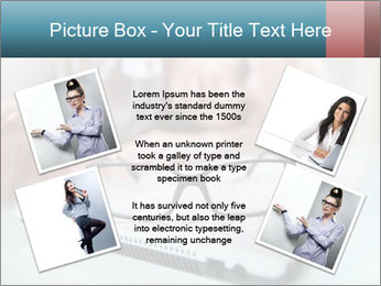0000071894 PowerPoint Template - Slide 24