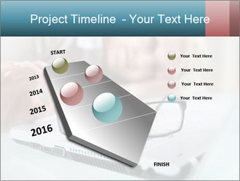 0000071894 PowerPoint Template - Slide 26