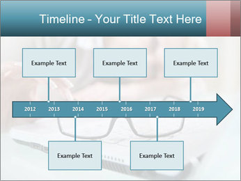 0000071894 PowerPoint Template - Slide 28