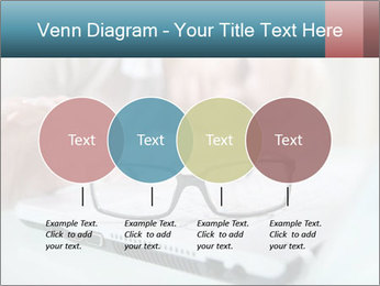 0000071894 PowerPoint Template - Slide 32