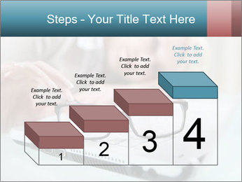 0000071894 PowerPoint Template - Slide 64