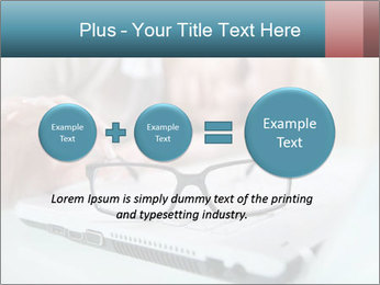 0000071894 PowerPoint Template - Slide 75