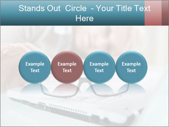 0000071894 PowerPoint Template - Slide 76