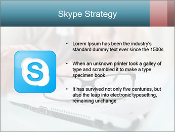 0000071894 PowerPoint Template - Slide 8