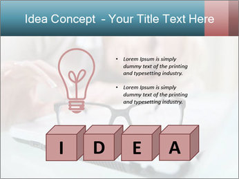 0000071894 PowerPoint Template - Slide 80