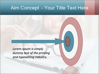0000071894 PowerPoint Template - Slide 83
