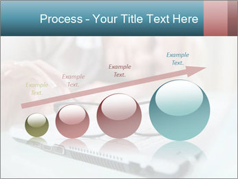 0000071894 PowerPoint Template - Slide 87