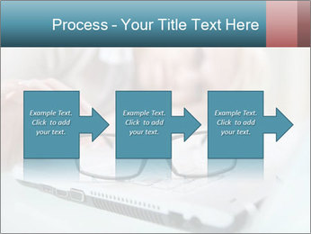 0000071894 PowerPoint Template - Slide 88