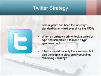0000071894 PowerPoint Template - Slide 9