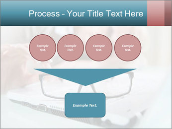 0000071894 PowerPoint Template - Slide 93
