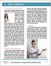 0000071894 Word Template - Page 3