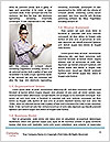 0000071894 Word Template - Page 4