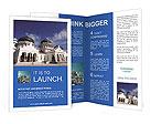 0000071895 Brochure Templates