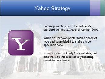 0000071895 PowerPoint Template - Slide 11