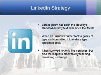 0000071895 PowerPoint Template - Slide 12