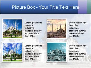 0000071895 PowerPoint Template - Slide 14