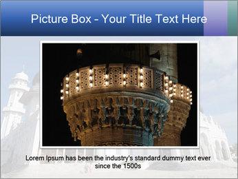 0000071895 PowerPoint Template - Slide 15