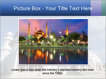 0000071895 PowerPoint Template - Slide 16