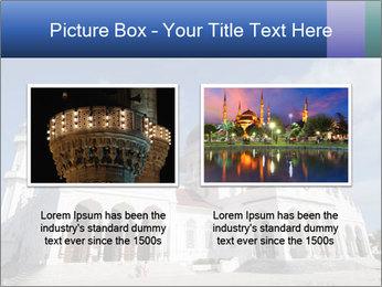 0000071895 PowerPoint Template - Slide 18