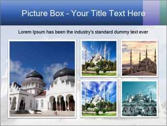 0000071895 PowerPoint Template - Slide 19