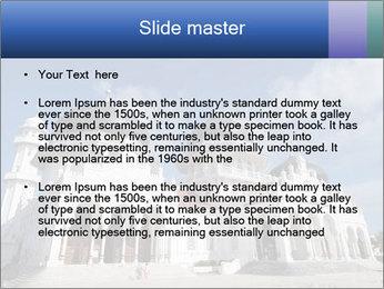 0000071895 PowerPoint Template - Slide 2