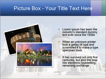 0000071895 PowerPoint Template - Slide 20