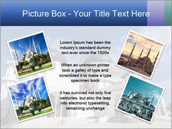 0000071895 PowerPoint Template - Slide 24