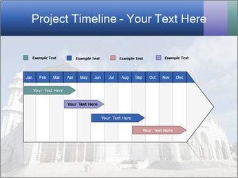0000071895 PowerPoint Template - Slide 25
