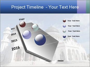 0000071895 PowerPoint Template - Slide 26