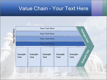0000071895 PowerPoint Template - Slide 27